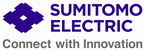 sumitomoelectric