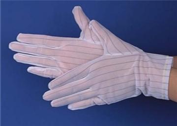 esd-10mm-stripe-gloves