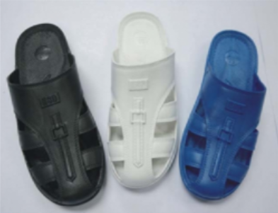 esd-spu-slippers-with-toe-cap