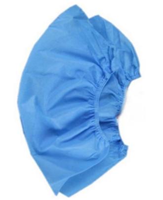 non-woven-shoe-cover
