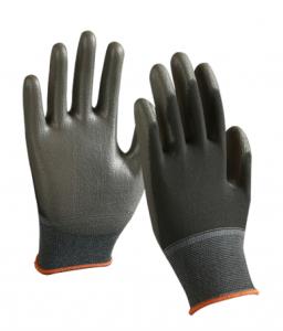 palm-fit-gloves-black