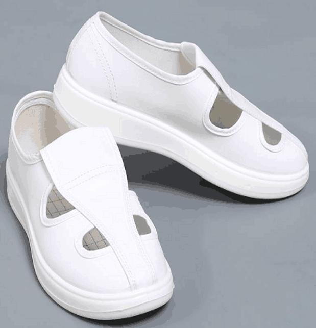pu-4-holes-shoes