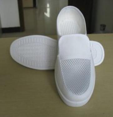 pvc-shoes-1