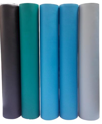 rubber-mat