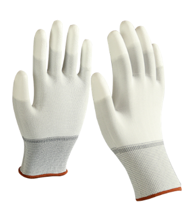 top-fit-gloves