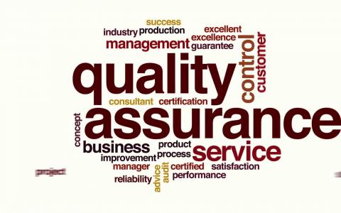 quality-assurance-animated-word-cloud_rcdt0yogx_thumbnail-full05